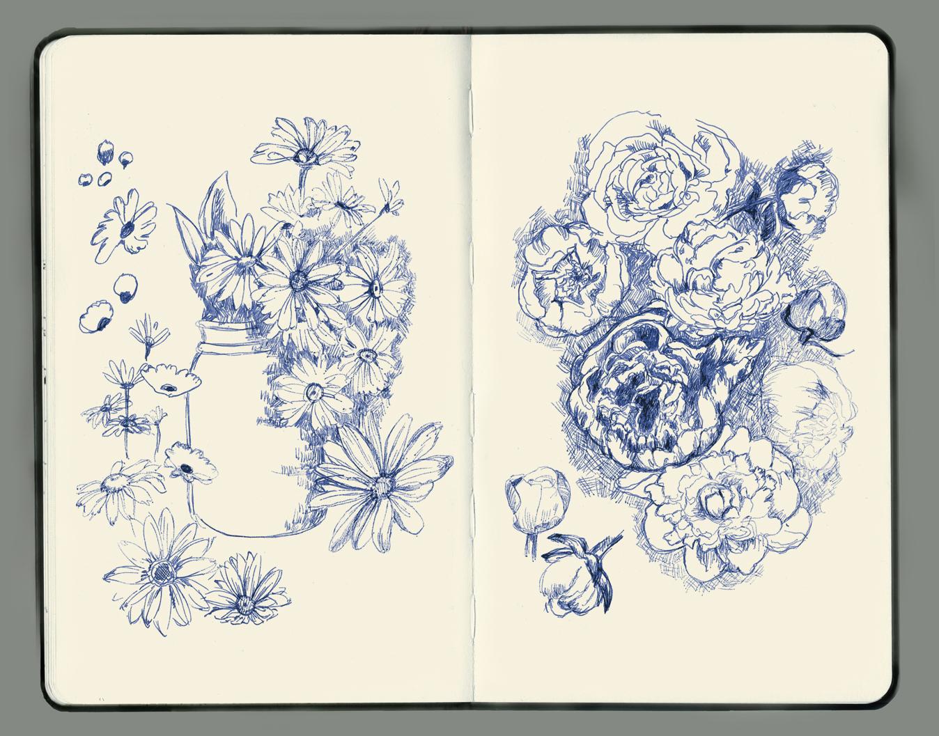 dominiquechirinciuc-flowers1