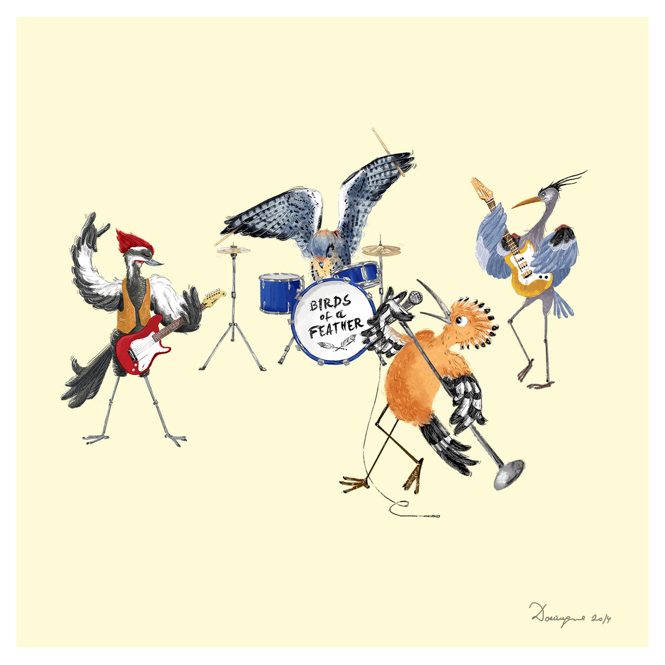 dominiquechirinciuc_birds