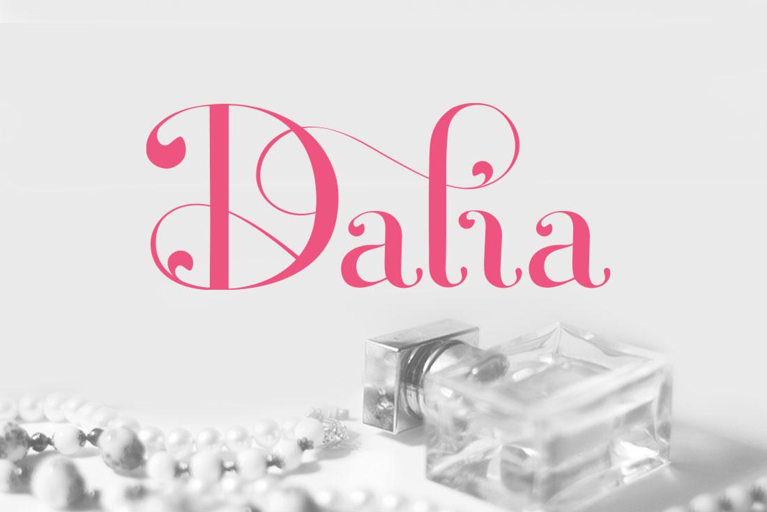 DaliaThumb_dchirinciuc2ba_sm