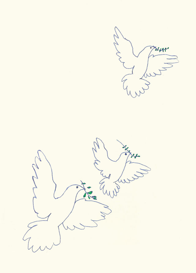 dominiquechirinciuc_drawingpicassoesque_dove_peace_