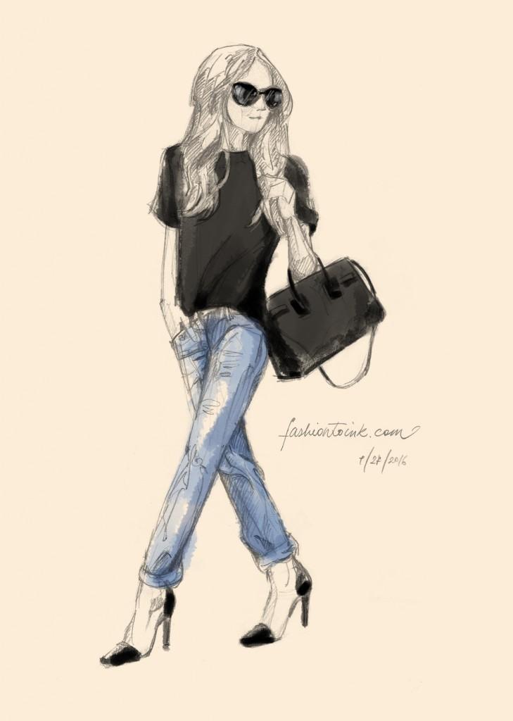 dominiqueChirinciuc_fashiontoink