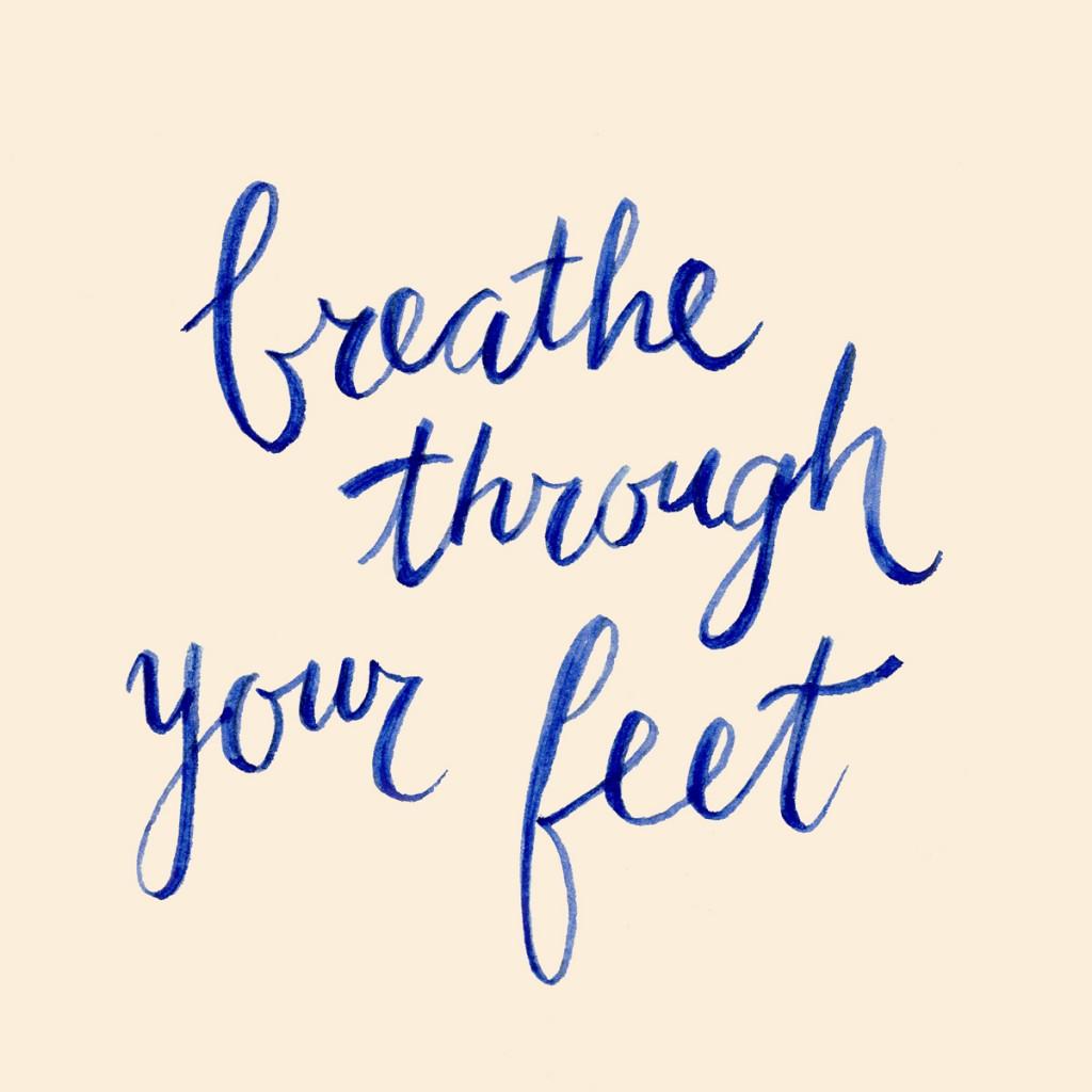 yogaQuote_1